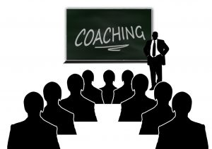 PERSONAL DAN EXCLUSIVE COACHING