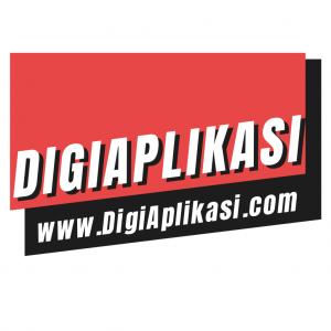 trainer digital marketing surabaya