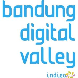 pakar digital marketing surabaya
