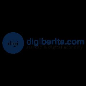 pembicara digital marketing surabaya